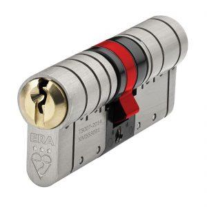 lock repairs burnley